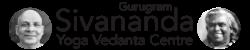 Gurugram | Sivananda.org Logo